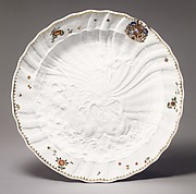 Dish (part of a service)