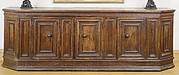 Cupboard (credenza)