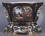 Vase (vase hollandais)