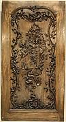 Door panel (?)
