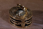 Snuffbox