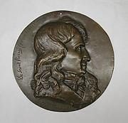 Henri Bernardin de Saint-Pierre (1737–1814), writer