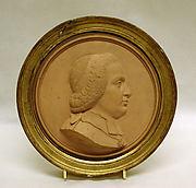 Louis-Sixte de Jarente de La Bruyère évêque d'Orléans (1706–1788)