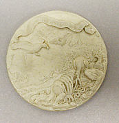 Copy of The Relief of Vienna, Sept. 12, 1683