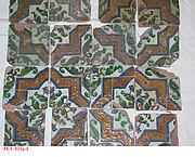 Tiles (20)