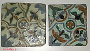 Tiles (2)