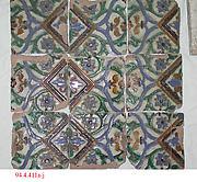 Tiles (10)