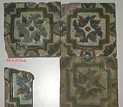Tiles (4)