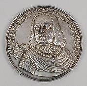 Michael de Ruiter