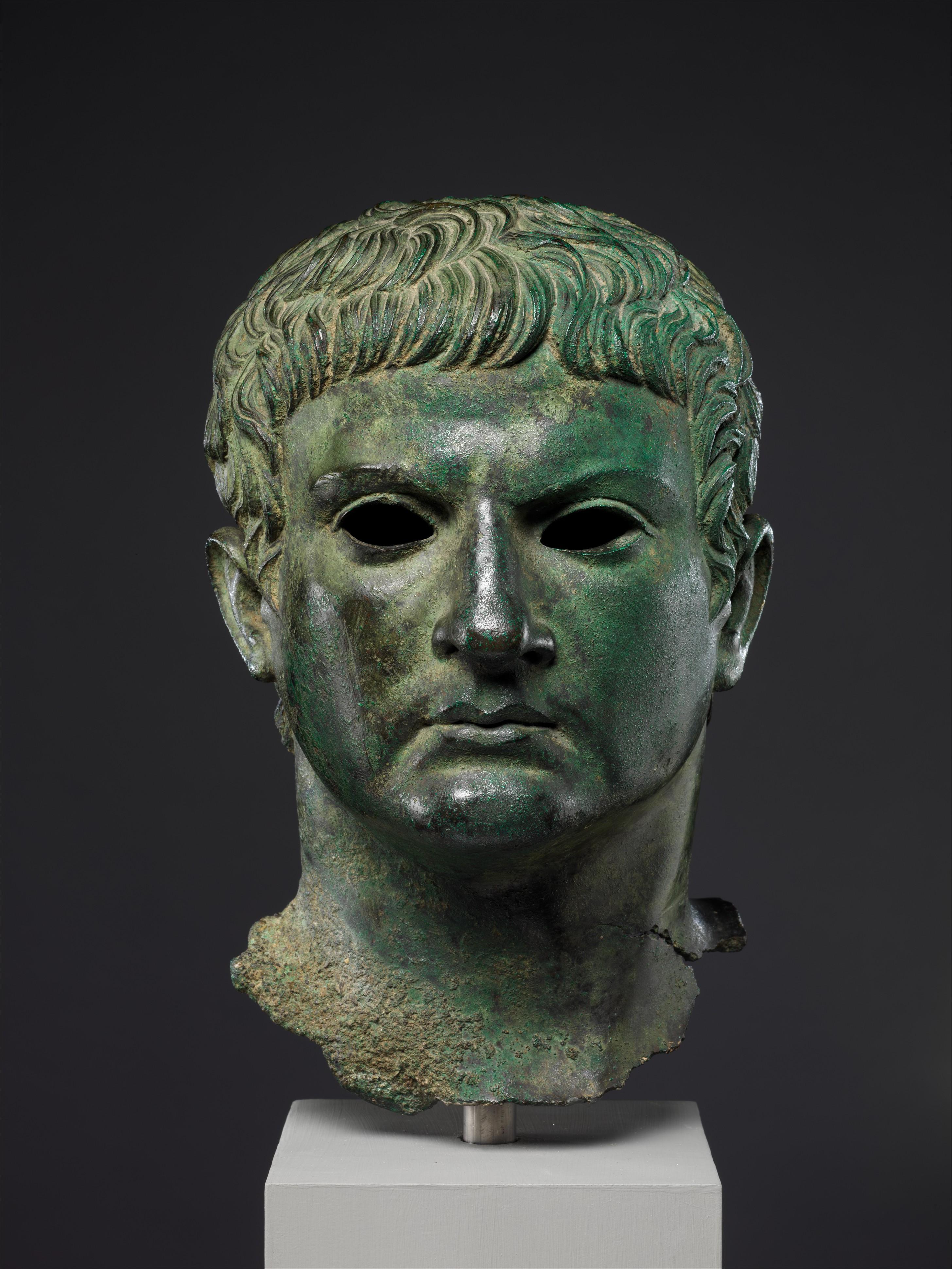 1000+ ideas about Marcus Vipsanius Agrippa on Pinterest ...