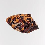 Hydria fragment
