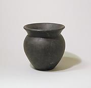 Focolare bowl