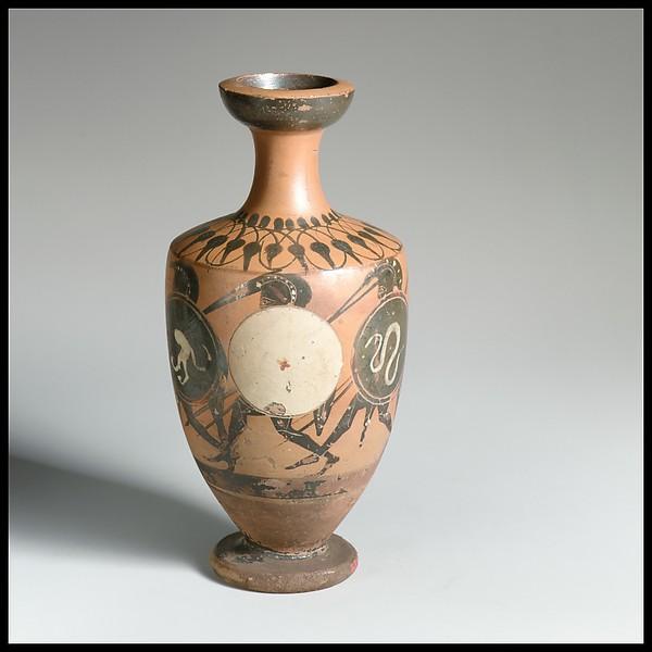Lekythos
