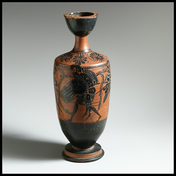 Lekythos