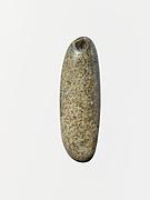 Limestone whetstone or polisher