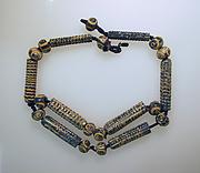 Beads, 22