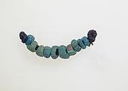 Beads, 10