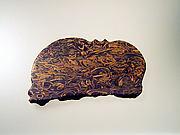 Millefiori fragment