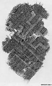 Rug Fragment