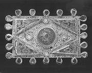 Jewelry Element