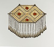 Pectoral Ornament