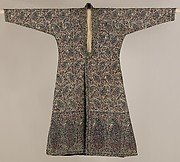 Man's Coat (Choga)