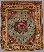 'Ghirlandaio' Carpet
