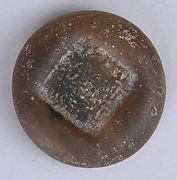 Coin Weight