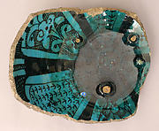 Fragment of a Bowl