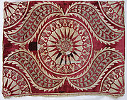 Cushion Cover (Yastik)