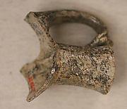 Fragment of an Ewer