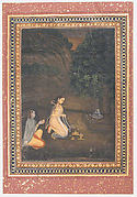 Ragini Bhairavi
