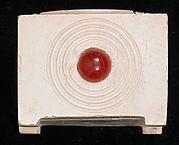 Stone Top