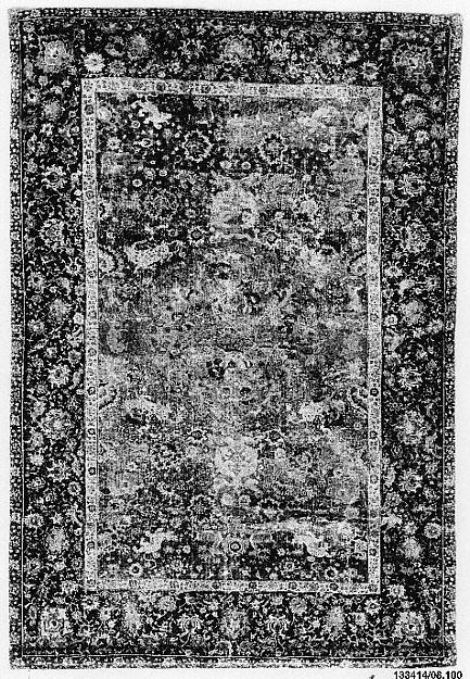 Carpet