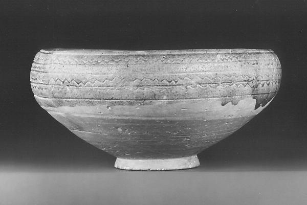 """Two """"Garrus-ware"""" Ceramics"""