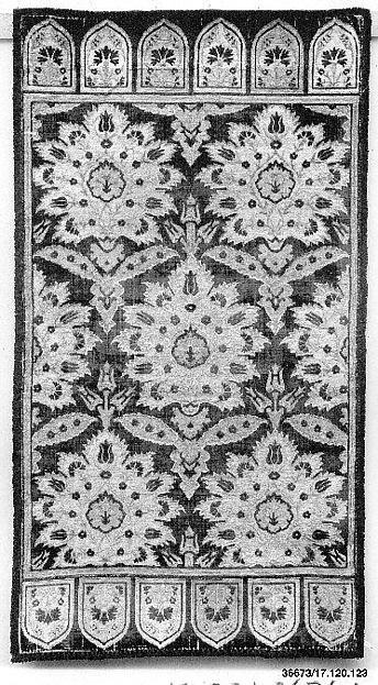 Yastik Cushion Cover