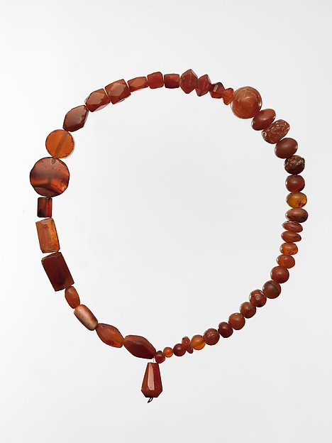 Strand of Beads