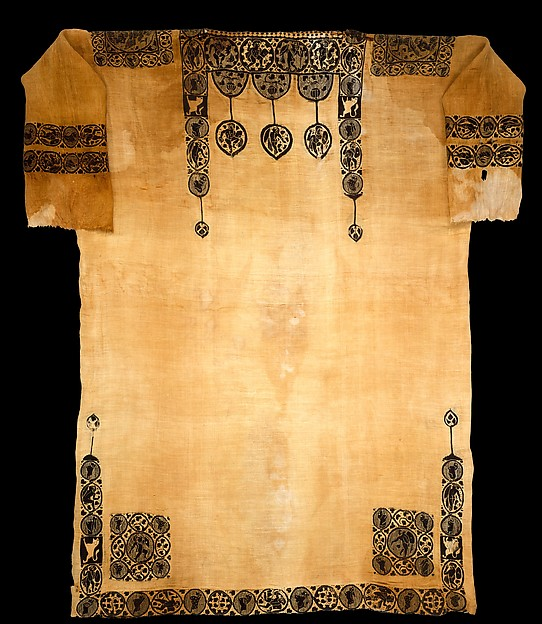 Tunic