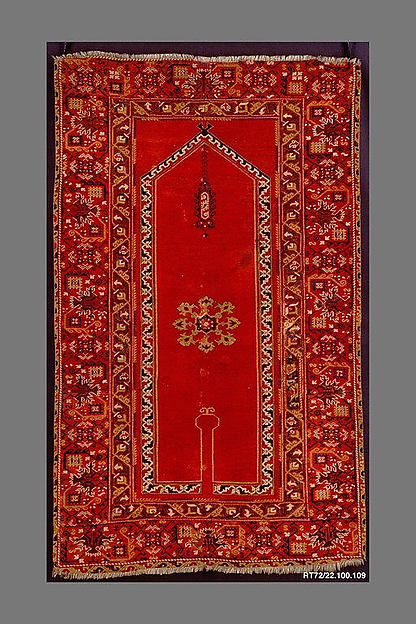 'Bellini' Carpet