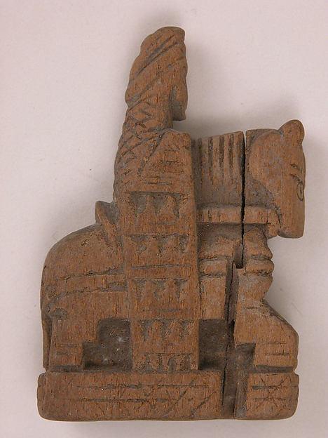 Артефакты и исторические памятники - Страница 8 Sf07-228-70b