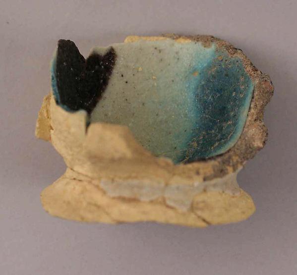 Fragment of a Jar