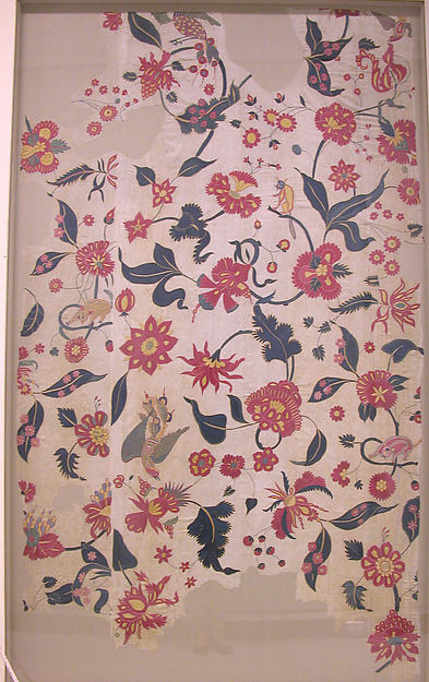 Bed Cover or Wall Hanging