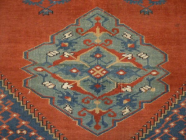 Bellini carpet