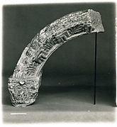 Fragment of Archivolt