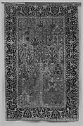 Shrub Carpet