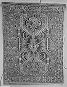 Izmir Carpet