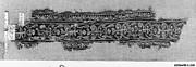 Fragment of a Shoulder Band
