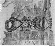 Fragment of Shoulder Band