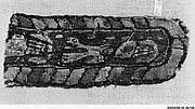 Shoulder Band Fragment