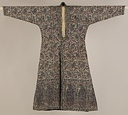 Man's Coat (Choga)